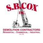 sbcox