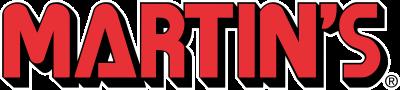 2000px-Martin's_logo.svg